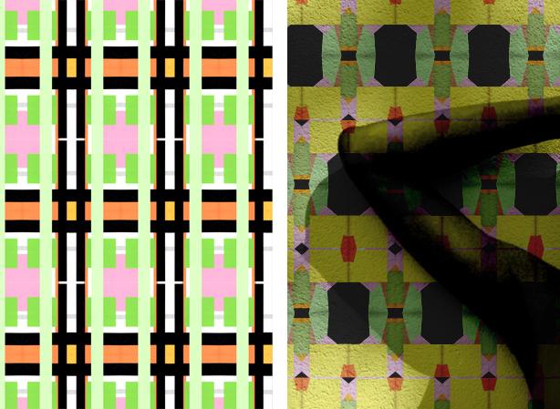 mode_kunst_voor_aan_de_muur_by_Thomas_Voorn_10.jpg