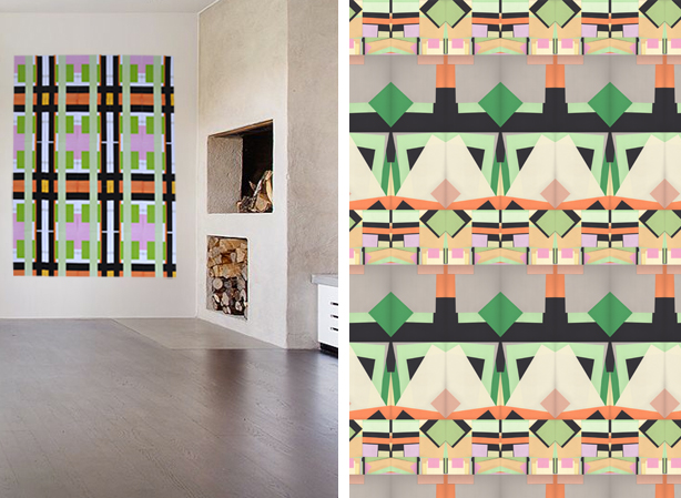 modern_tartan_fashionable_prints_tapestry_by_Thomas_Voorn_11.jpg