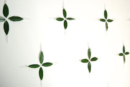 innovatief_print_dessin_ontwerper_moderne_bloemen_prints.JPG
