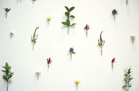 moderne_bloemenprints_bloemen_kunst_installatie_muur_decoratie.JPG