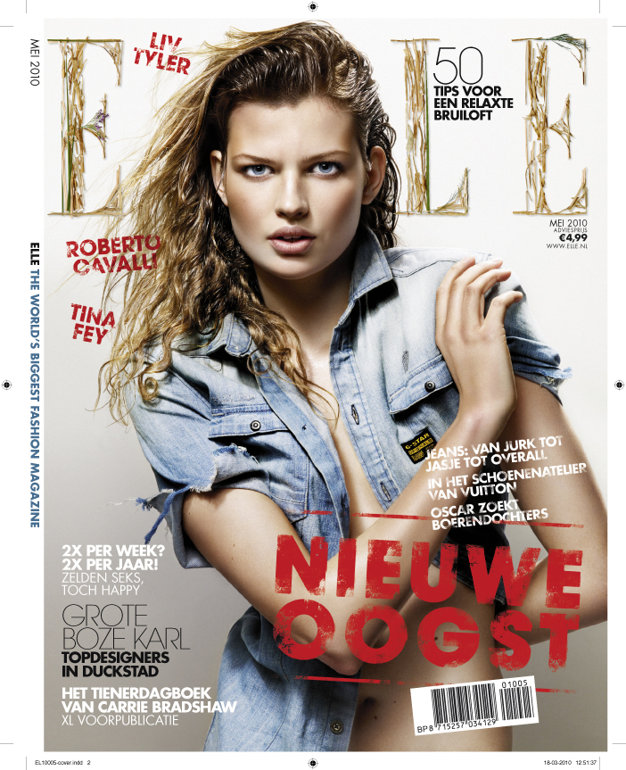 cover_design_typography_design_3d_typodesign_typografie_magazine.jpg