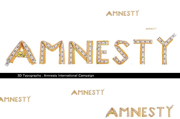campagne_artwork_ontwerper_foto_illustrator_3d_letter_vormgeving.png