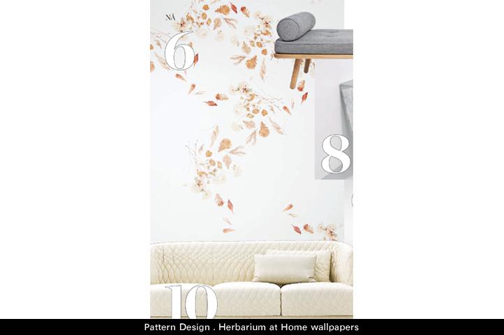 photographic_floral_pattern_design_print_designer_thomas_voorn.png