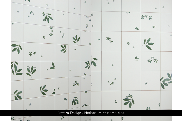 floral_evergreen_tiles_Herbarium_at_Home_by_surface_print_designer_thomas_voorn.png