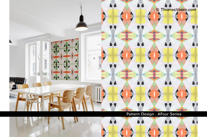 studio_thomas_voorn_innovative_photo_graphic_pattern_surface_wallpaper_design_geometric.png