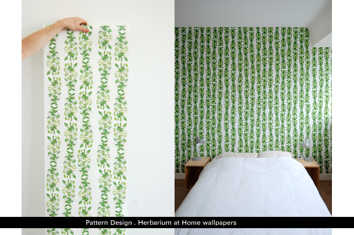 photo_floral_prints_wallpapers_and_textiles_by_Thomas_Voorn.png