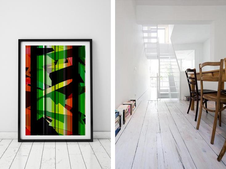 interieur_styling_grafische_kunst.jpg