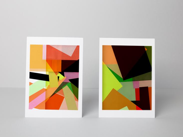 print_art_thomas_voorn.jpg