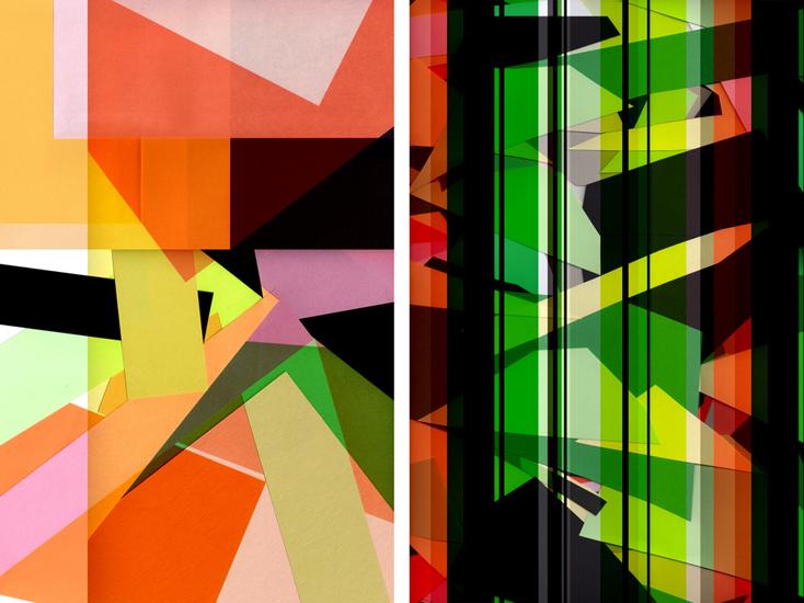 kleur_advies_rotterdam_studio_thomas_voorn.jpg