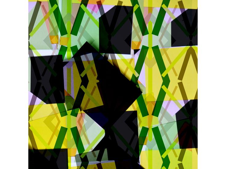print_designer_ontwerp_thomas_voorn.jpg