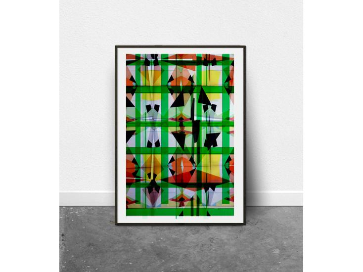 fotografische_kunst_prints_thomas_voorn.jpg