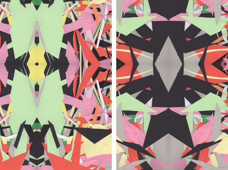 print_ontwerper_amsterdam_studio_thomas_voorn.jpg
