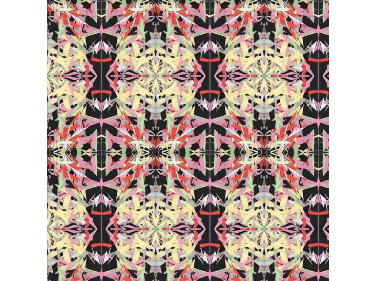 modern_kant_ontwerp_studio_thomas_voorn.jpg