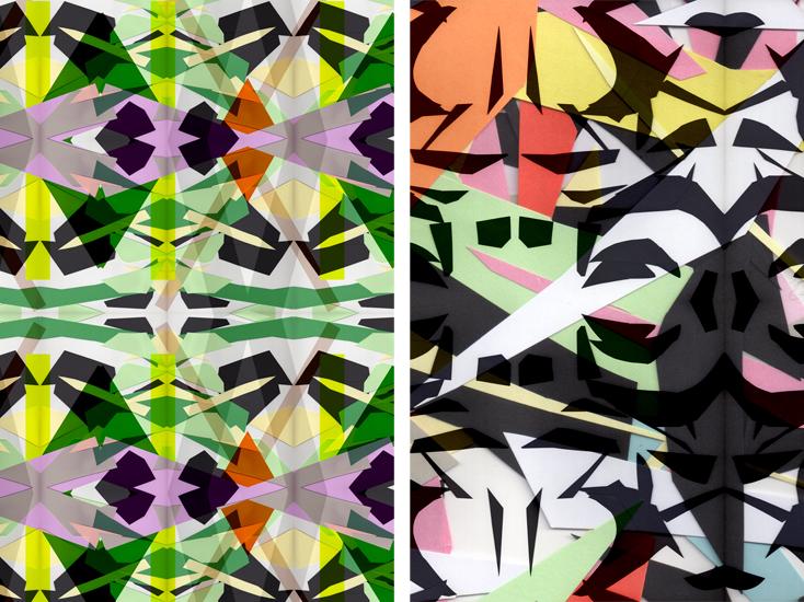 print_design_ontwerp_studio_thomas_voorn.jpg