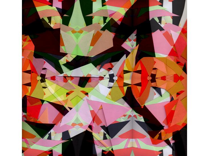 print_designer_thomas_voorn_obnoxious_series.jpg