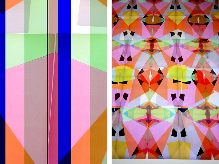 artdirector_prints_patterns_thomas_voorn.jpg