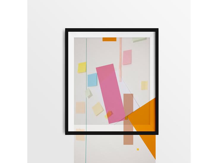 fotografische_prints_thomas_voorn.jpg