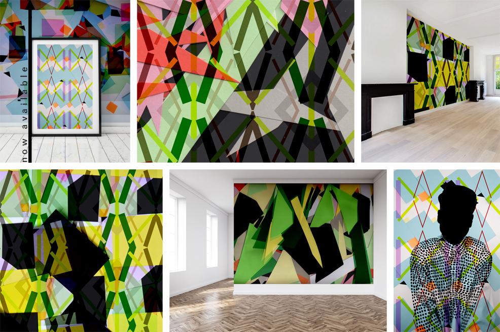 grafisch_design_behang_kopen_ontwerper_thomas_voorn.jpg