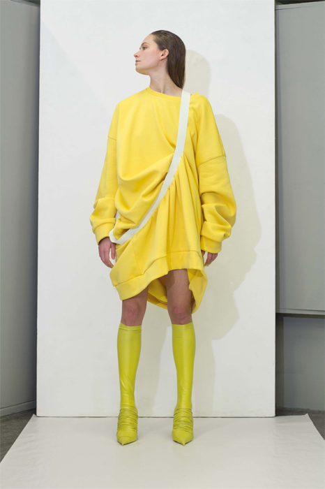 amsterdam_fashion_week_2017.jpg