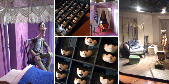 coraline_sets_faces