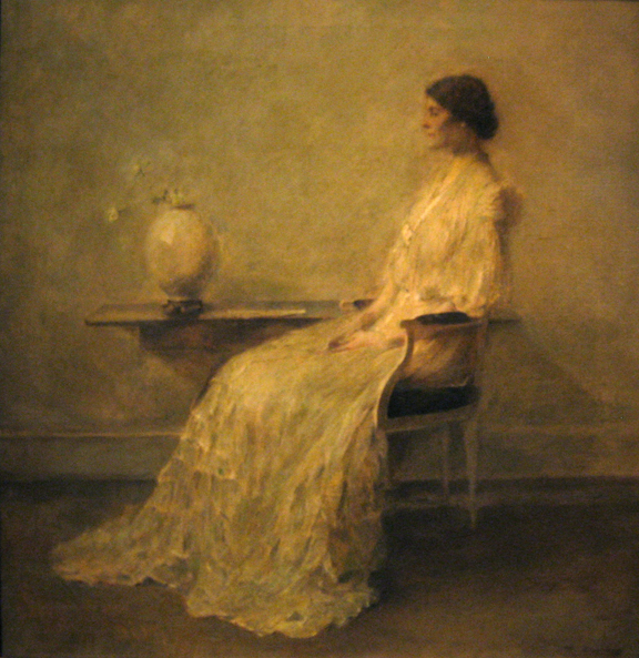 lady_in_white_no_2