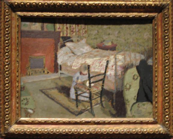 vuillard_bedroom