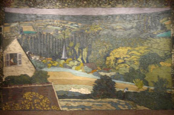 vuillard_landscape