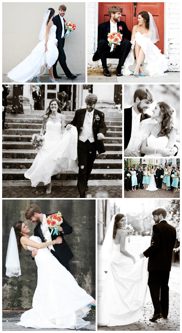christine_hall_wedding_photos