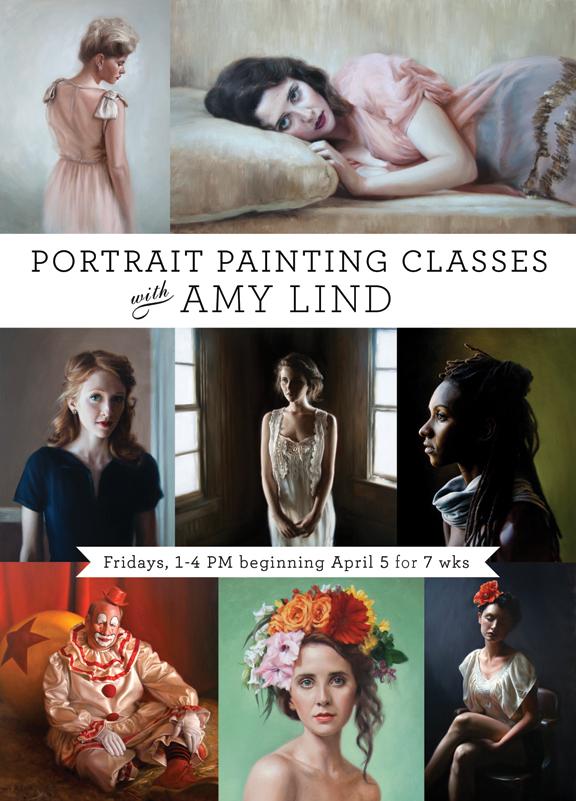 Amy_Lind-classes_