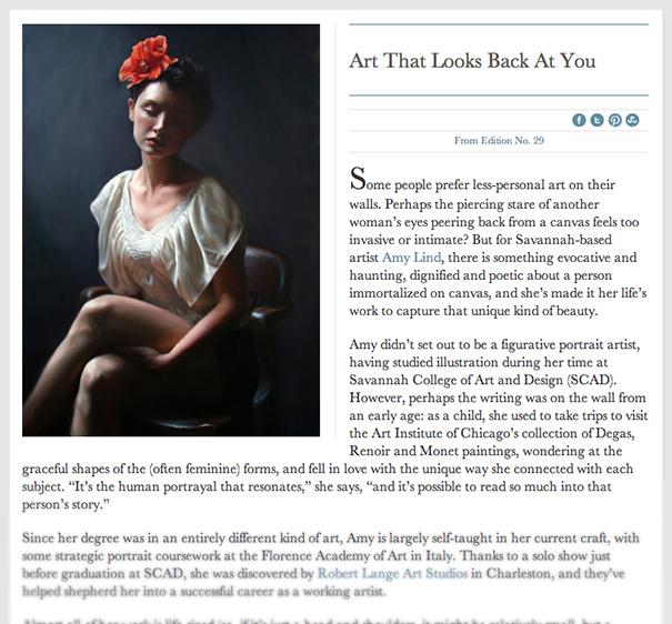 Article_Manner_Lane