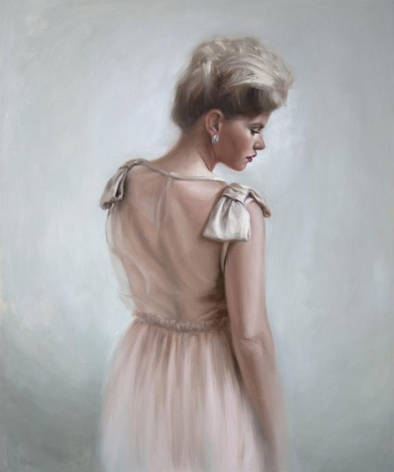 Copyright-AMY_LIND-Sheer_Elegance-24x20-Oil_Panel