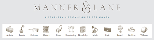 Manner_and_Lane