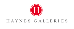 haynes_galleries