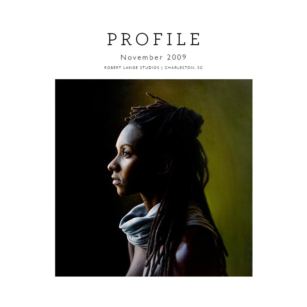 solo_show-Profile.jpg