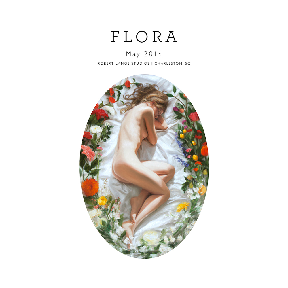 solo_show-Flora.jpg