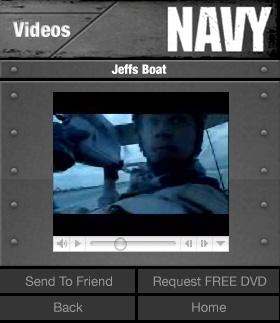 video_view.jpg