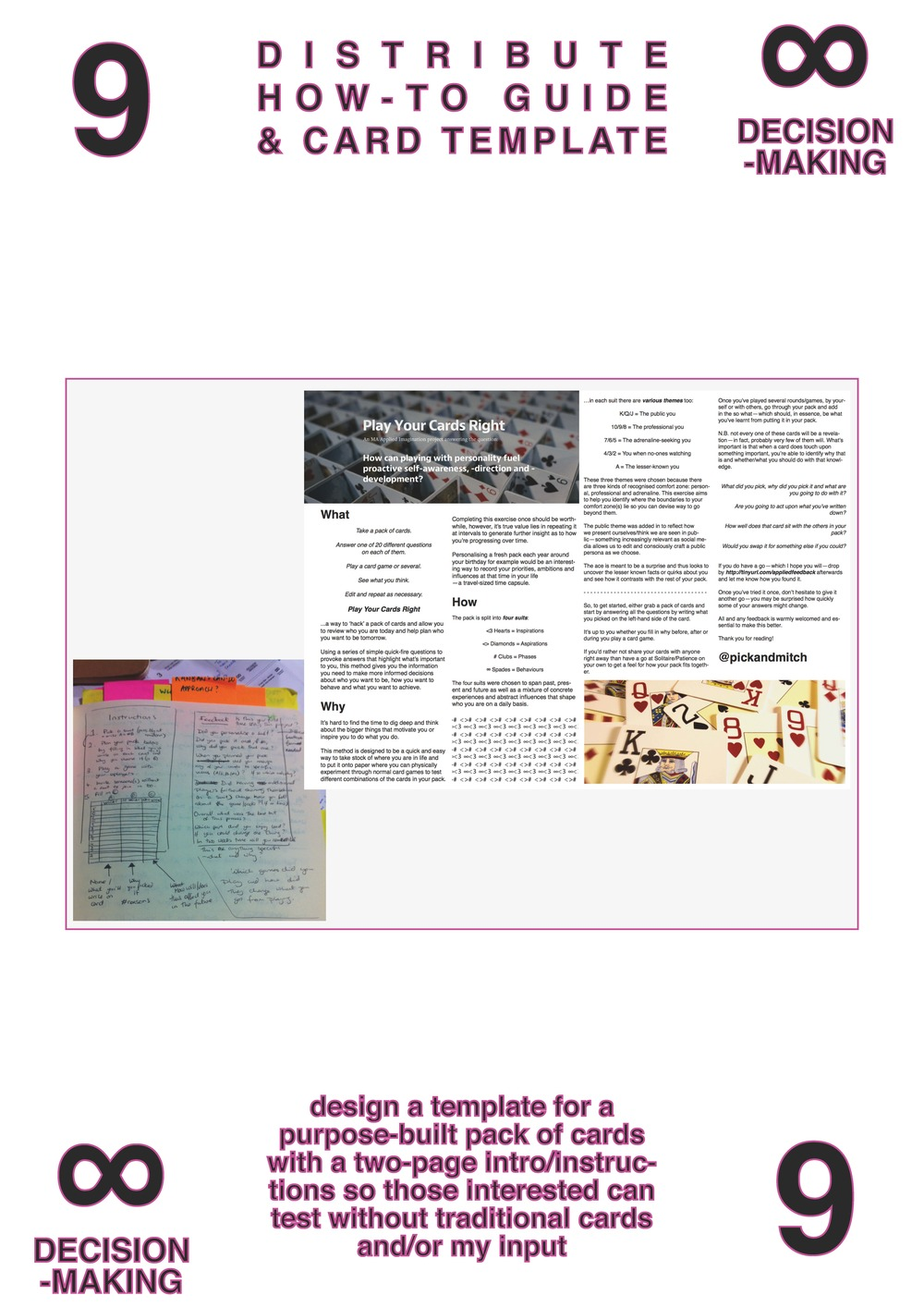 exhibition addons FINAL_Page_32.jpg