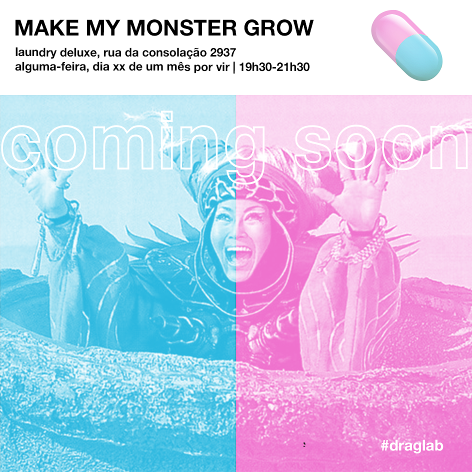 draglab_makemymonstergrow_comingsoon.png