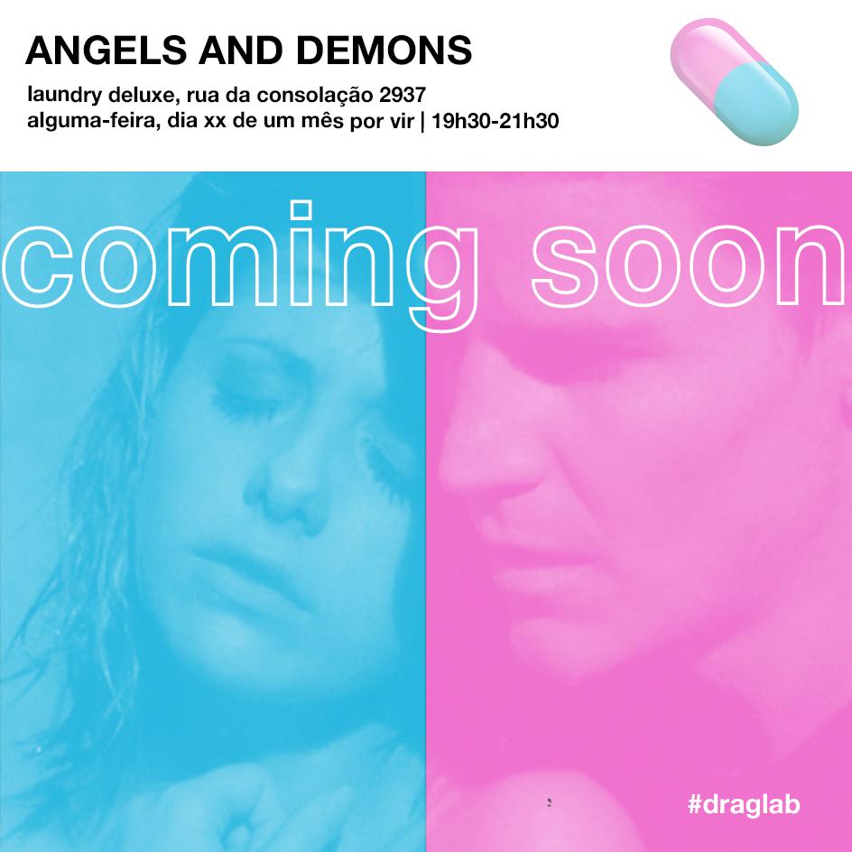 draglab_angelsanddemons_comingsoon2.png