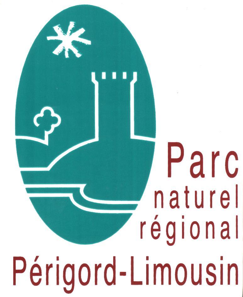 Parc natural regional