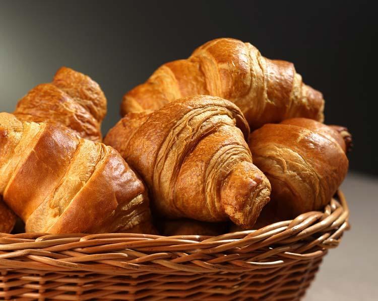 Croissant Basket.jpeg