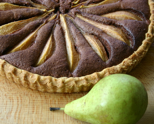 pear and chocolate tart.jpg