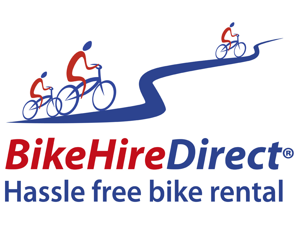 Bike Hire Direct - Square.jpg