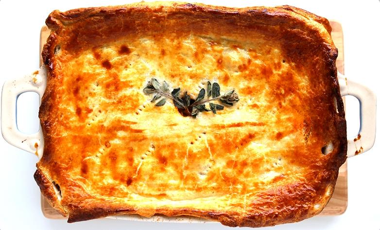 minced_beef_eggplant_pie_hackfleisch_auberginenen_pie