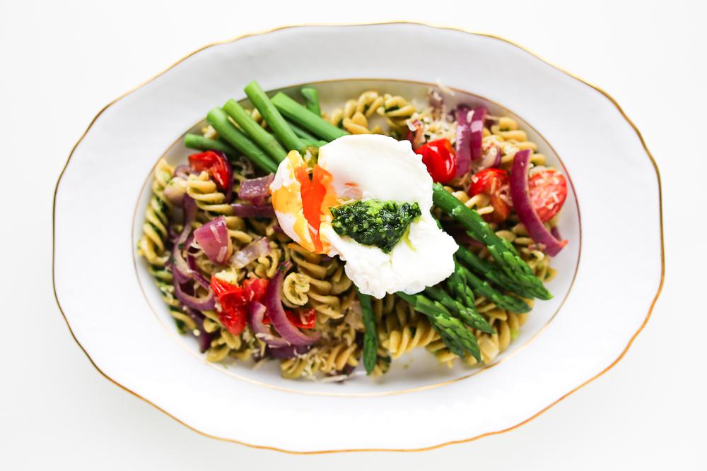 bärlauch_pasta_spargel_poached_egg_wildgarlic_pasta_aspargus
