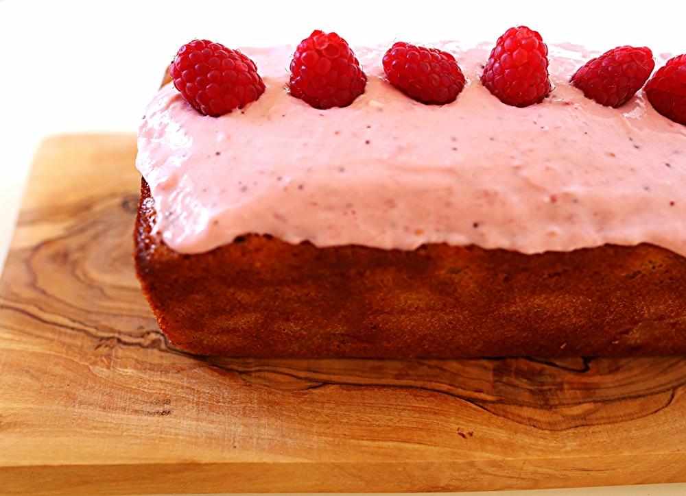 himbeer_joghurt_cake_raspberry_joghurt_cake