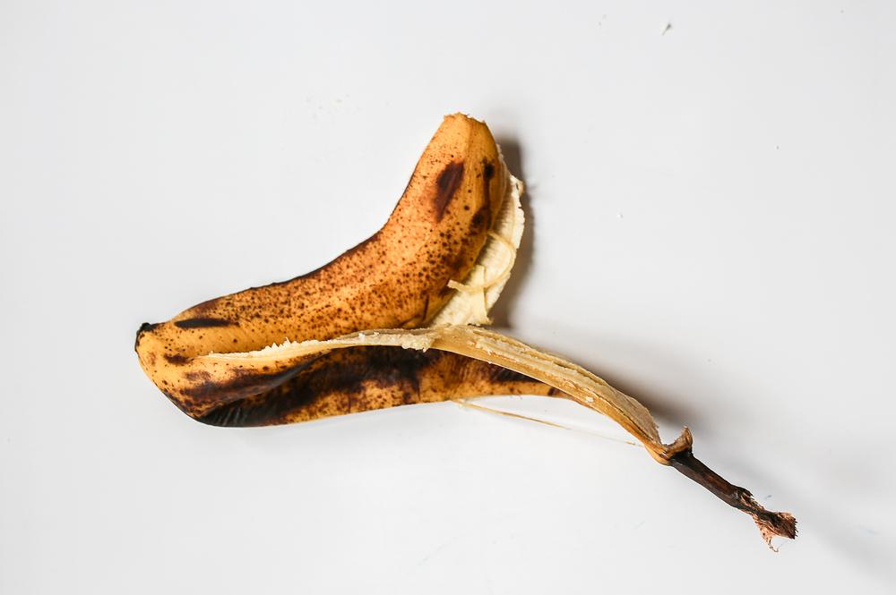 say_no_to_racism_banana_cake