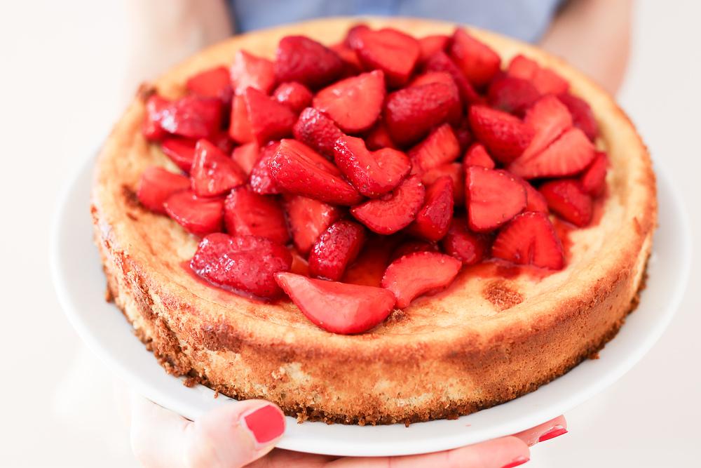 erdbeer_cheesecake_strawberry_cheesecake