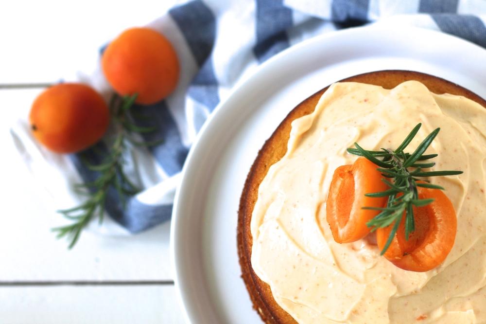 aprikosen_torte_apricot_cake