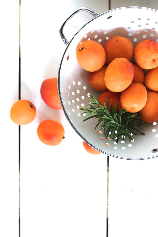raw_apricots_aprikosen_frisch